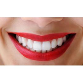 Zobu balināšana